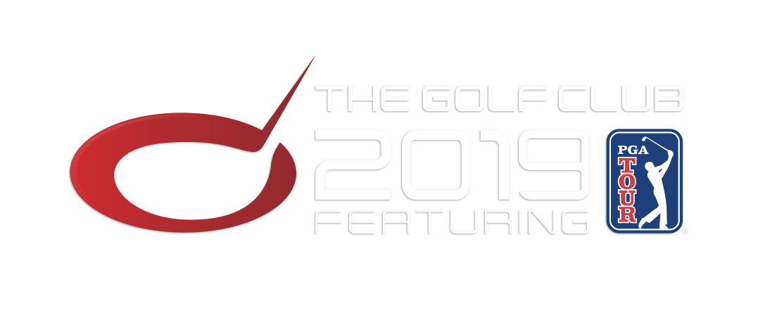 Features - The Golf Club 2019